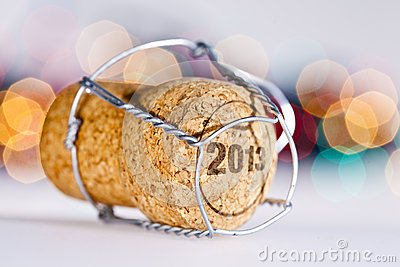 New Year s Eve