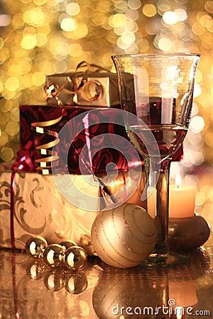 Free New Years Stock Photo - 22524900