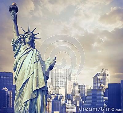 Free New York Stock Photography - 23737992