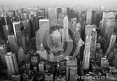 New york_3
