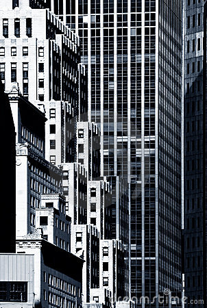 Free New York Royalty Free Stock Image - 8079586