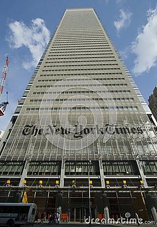 new york times logo. new york times logo. new york