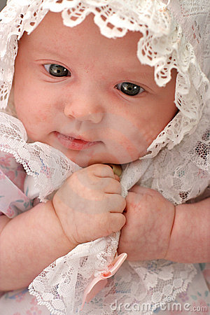 Newborn Stock Photography - Image: 362982
