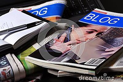 News,blog
