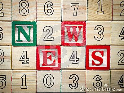 News about kids