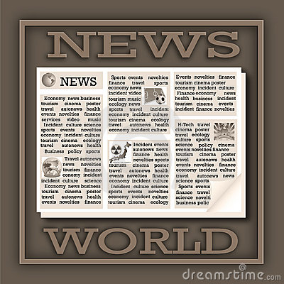 News World