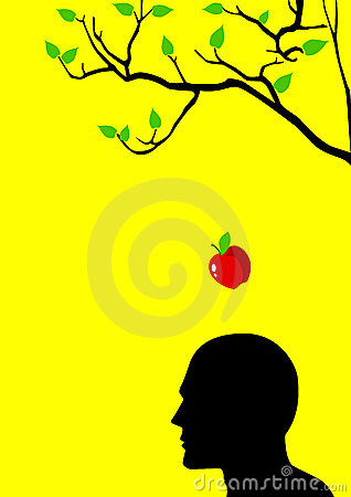 Newton s Apple