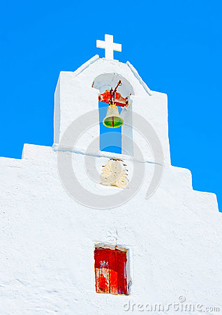 Free Nice Bellower Stock Photos - 40080503