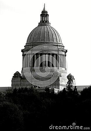 Nice Dome