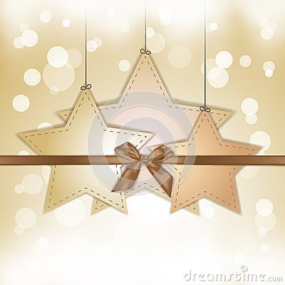 Stars gift
