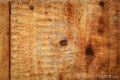 Nice old wood background   stock photo image