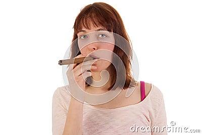 Nicotin