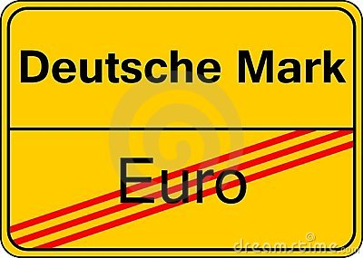 Niemiecka ocena