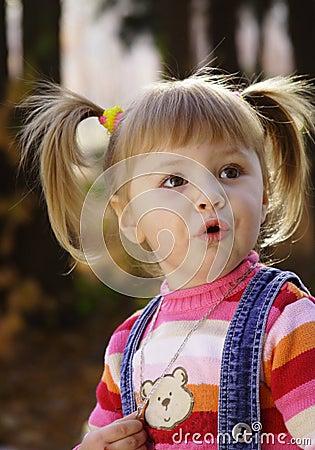 Niesamowita dziewczyna
