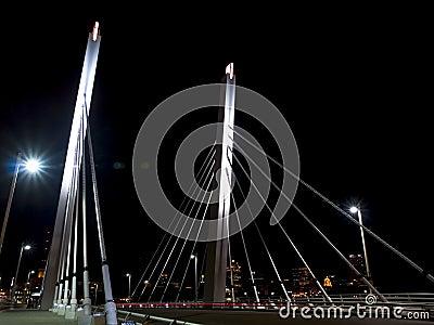 Night Bridge2