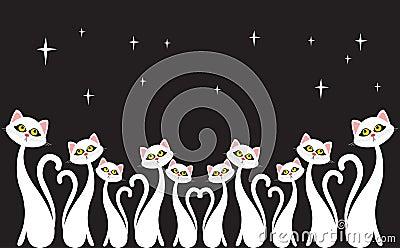 Night chorus
