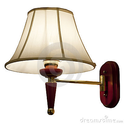 Night lamp-2