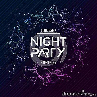 Disco Party Invitations for amazing invitations template