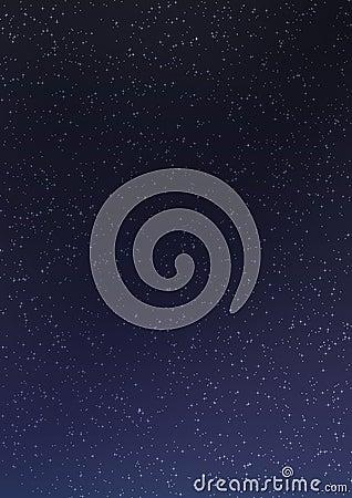 Night Sky 04