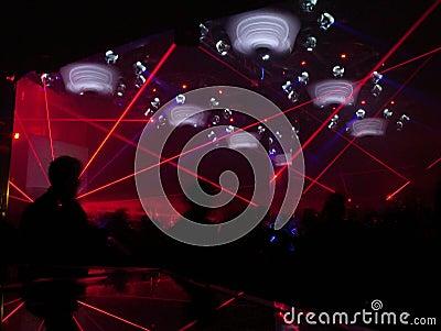 Nightclub (2)