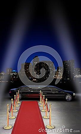 Free Nightlife VIP Royalty Free Stock Photo - 3387165
