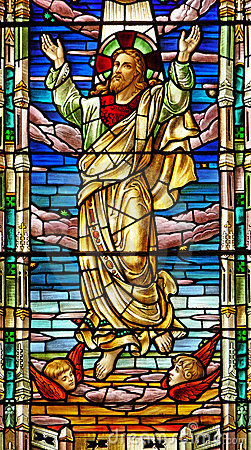 Stained glass patterns for free - World of Stained Glass Patterns