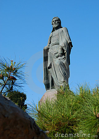 Nizami Ganjavi – 12th century Azerbaijani poet