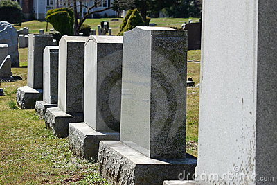 NJ Cemetery