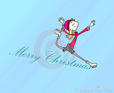 Noël de carte