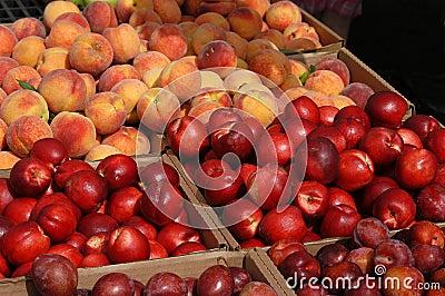 No 3 owoców