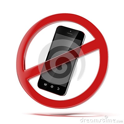how to download pictures off my old samsung cell phone