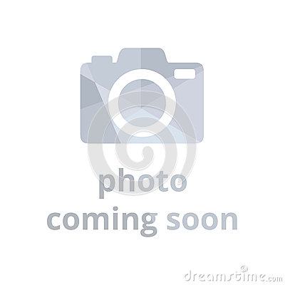 Free No Photo Available Or Missing Image Royalty Free Stock Photography - 39680127