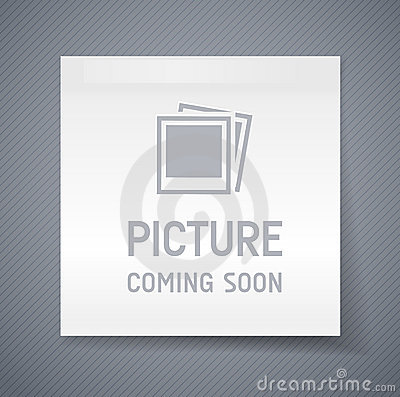 Free No Picture Royalty Free Stock Photos - 23219698