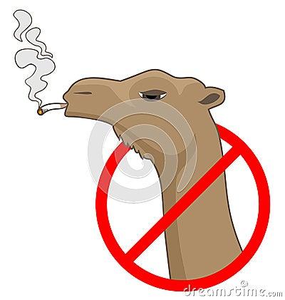 Free No Smoke Royalty Free Stock Image - 30367756