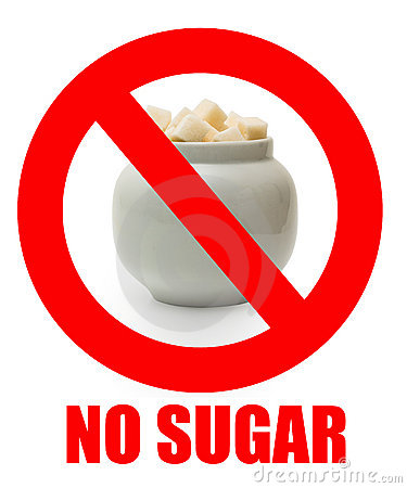 Free No Sugar Stock Photo - 7762260