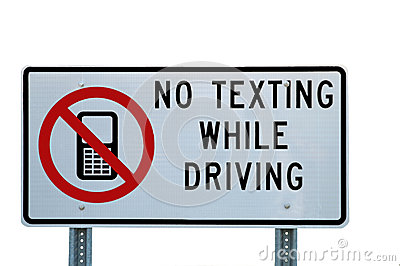 Distracted-driving Clipart - Clipart Kid