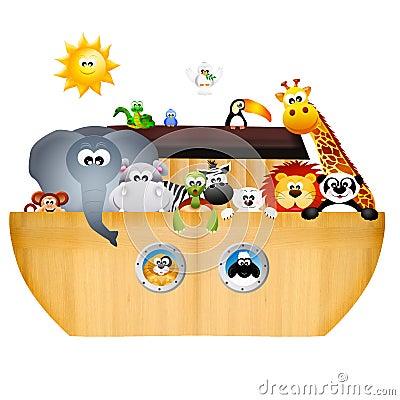Noah s ark