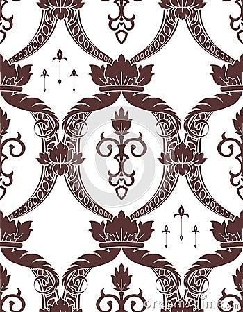 Noble pattern