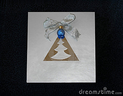 Noel blu
