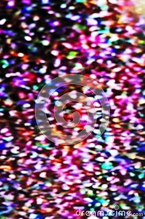 Noise TV