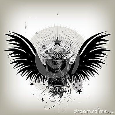 εκλεκτής ποιότητας φτερ