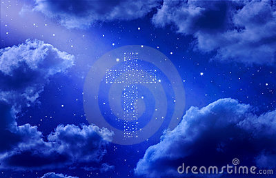 звезды неба рая предпосылки перекрестные