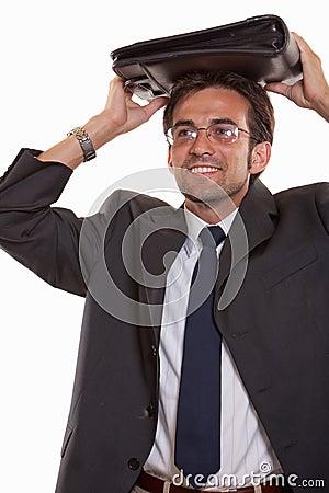 темные с волосами красивые двадчадкы человека молодые
