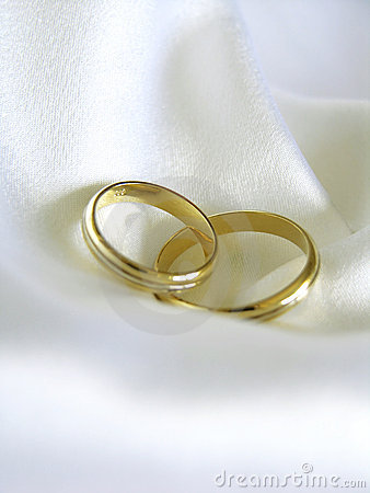 γάμος ζωνών
