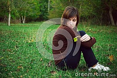 ονειρεμένος κορίτσι