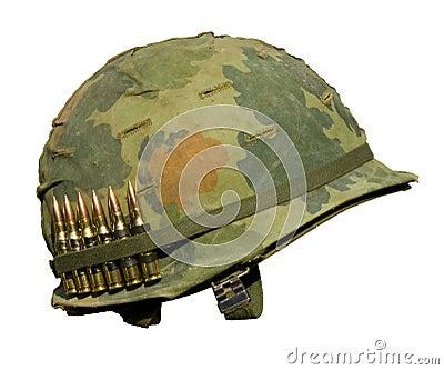 盔甲我们越南战争