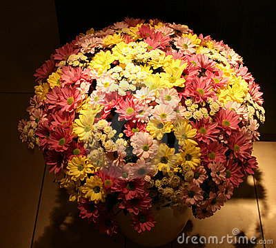цветок букета