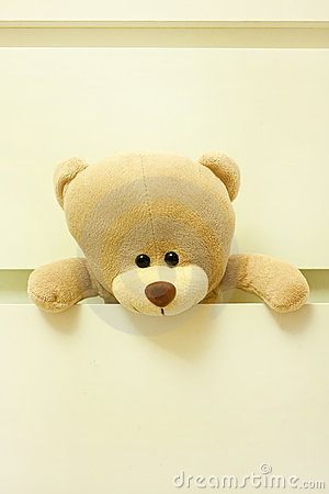 ящик медведя