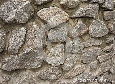 石工石制品