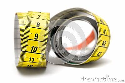 измерять